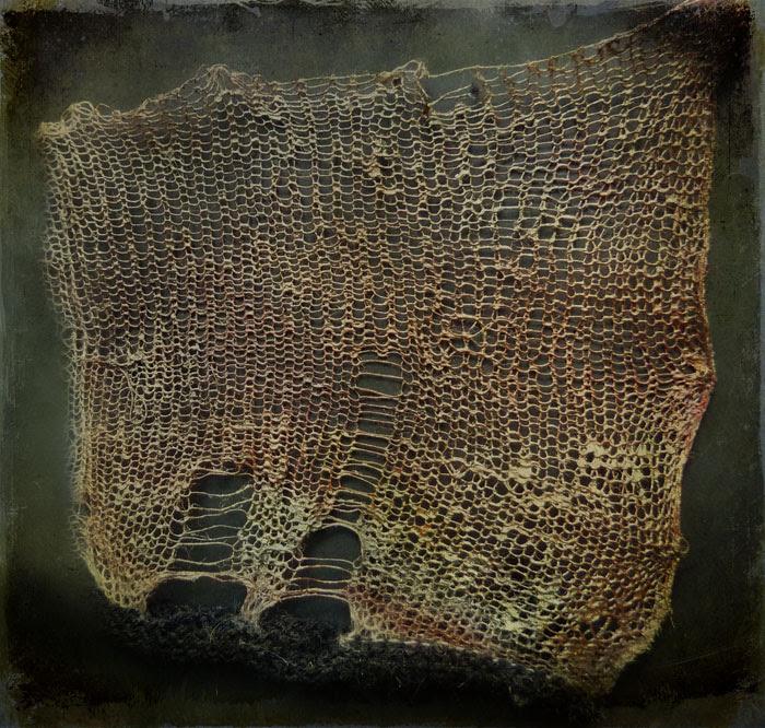 knit grunge