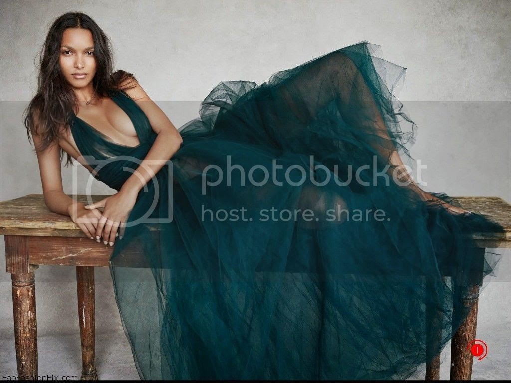 Victoria's Secret Angels Vogue UK November photo victorias-secret-angels-vogue-november-2014-09.jpg