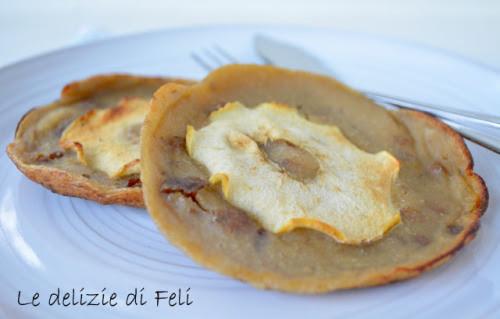 crespelle-di-quinoa-con-mele-uvetta2-059