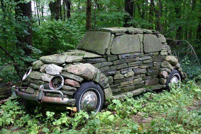 http://1funny.com/wp-content/uploads/2011/12/stone-car.jpg