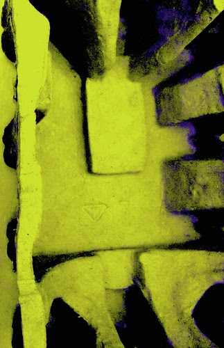 poems 2011 - jim leftwich 029d by jim leftwich