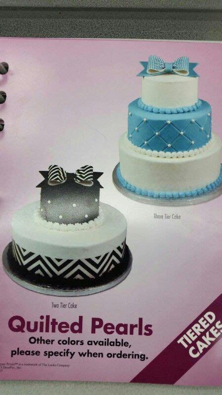 sams club cake order form