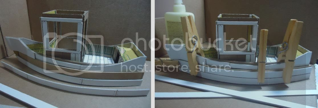 photo scratchbuild.boat.papercraft.via.papermau.007_zpsm3ohvziw.jpg
