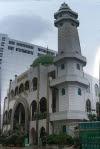 nancheng-mosque-china