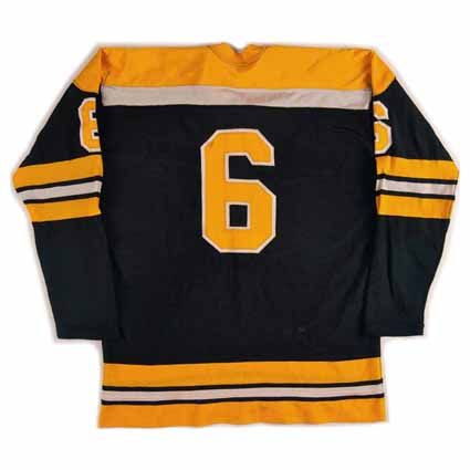 Boston Bruins 1971-72 jersey photo Boston Bruins 1971-72 B jersey.jpg
