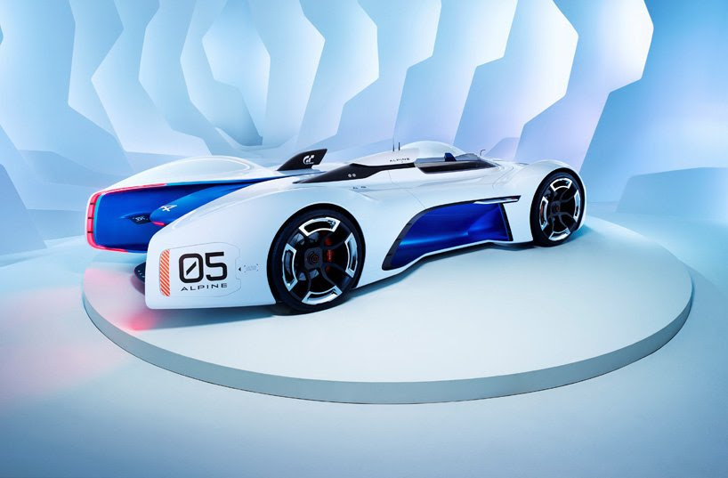 renault-alpine-vision-designboom04