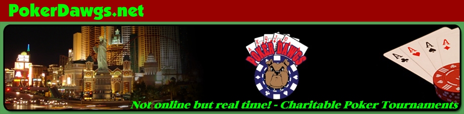 Girardeau casino games free online slot machines Telugu