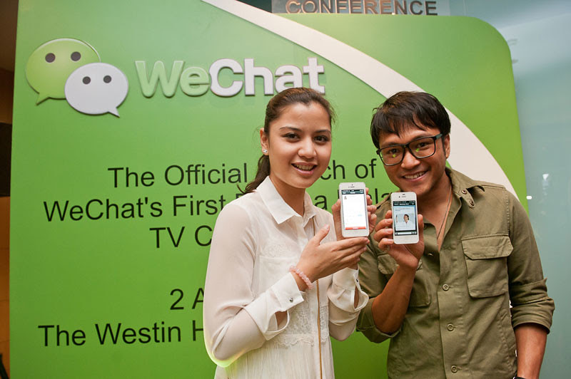 WECHAT-LAUNCH-NEVERLAND-KL-5