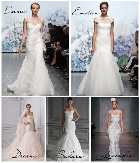 Wedding Dress Designer for Mila Kunis in Ted   Wedding