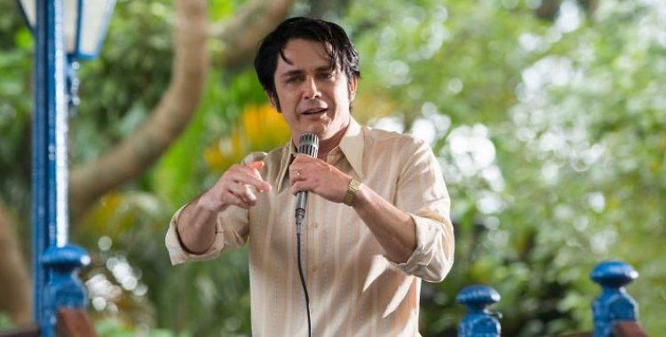 'Nada a Perder': IMDb apaga críticas após denúncias de que teriam sido escritas por robôs