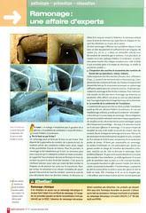 ramonage page4