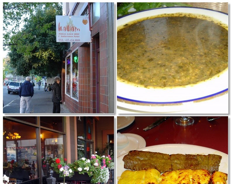 iranian restaurant essay If you are thinking about food and don't know which restaurant to go to, read a restaurant essay let me tell you why you should read one a restaurant essay might.