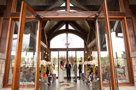 Cambridge Ontario Wedding Venue   Cambridge Mill