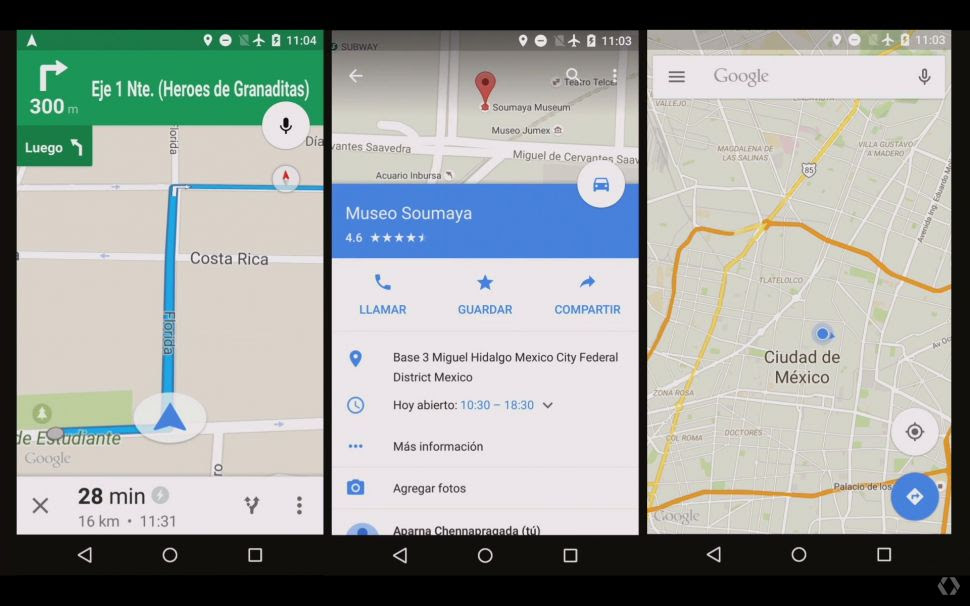 What Is Missing About Google Map Offline