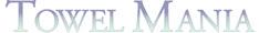 Textileshop.com - Home Furnishings for Less
