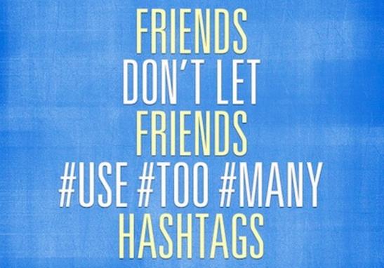 Social Media Bad Habits Brands Should Give Up Forever