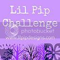 Lil Pip Designs