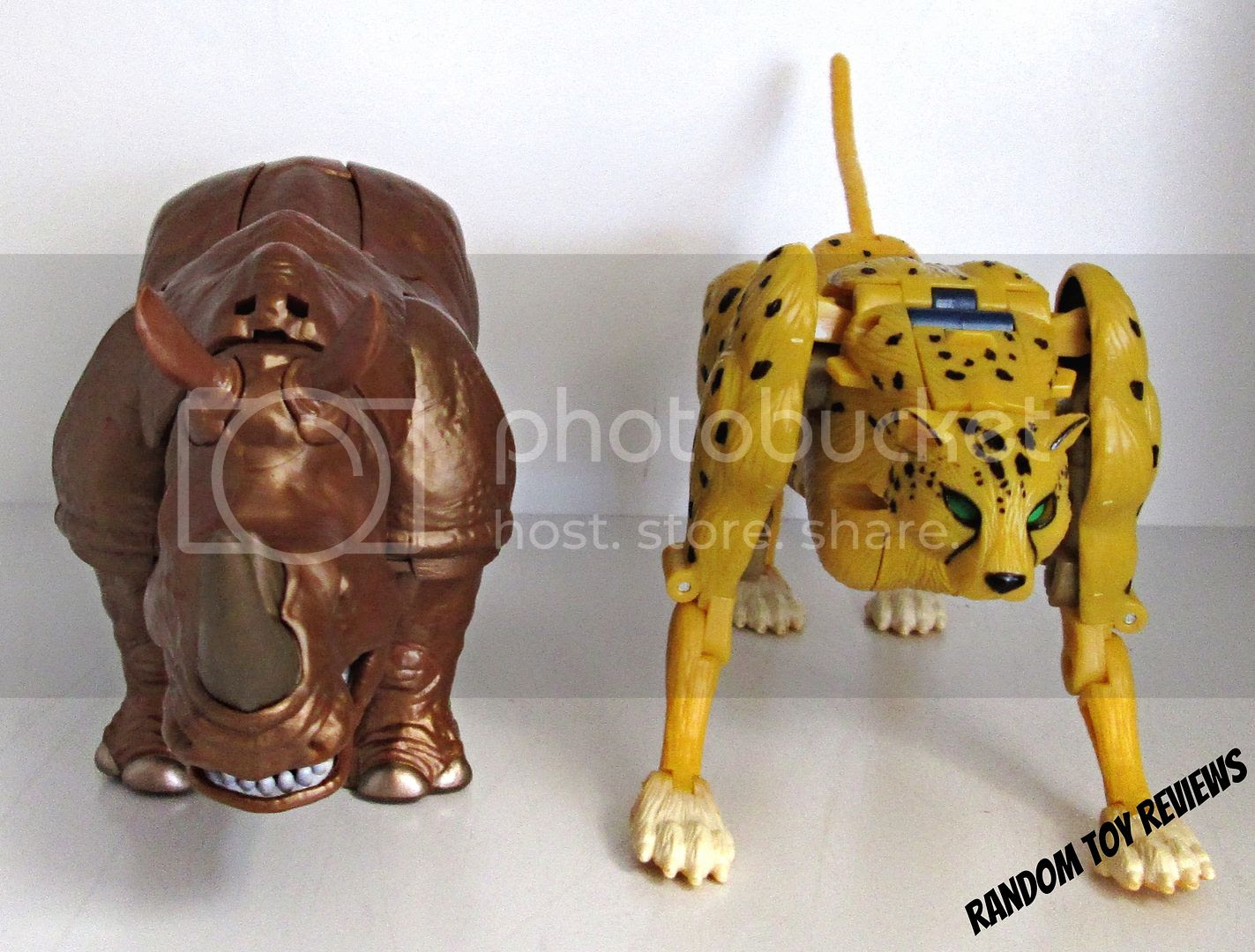 Generations Rhinox & Cheetor photo Rhinox024_zpse5ea1e8c.jpg