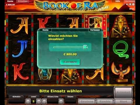 Stargames Com Casino
