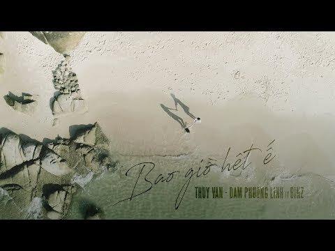 Bao Giờ Hết Ế (#BGHE) - Thúy Vân - Đàm Phương Linh ft Binz | OST Phim Bao Giờ Hết Ế | Official MV
