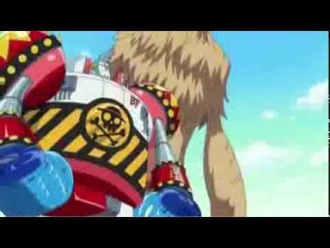 Ani-Stream.Com One Piece