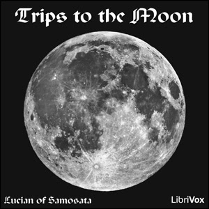 trips to the moon cover
