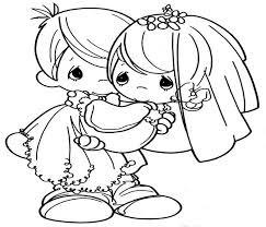 Imagenes De Dibujos Amor Faciles De Hacer