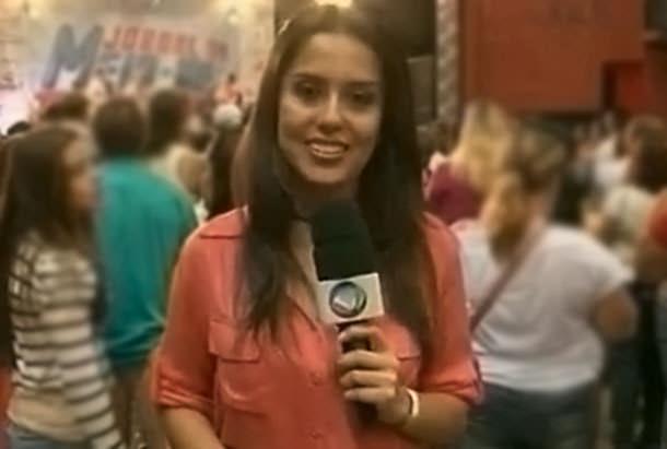 Josiane Cardoso