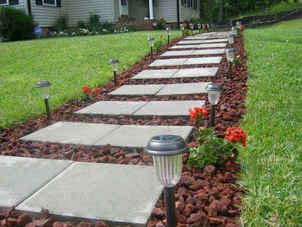 garden-walkway-ideas-28-2