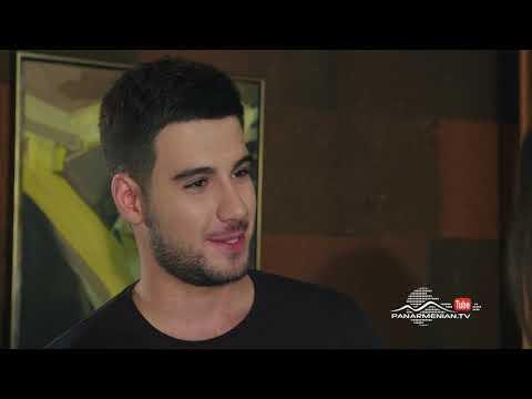 youmovies : Shirazi Vard Episode 166 - Շիրազի Վարդը, Սերիա 166