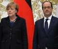 Angela_Merkel_and_Francois_Hollande