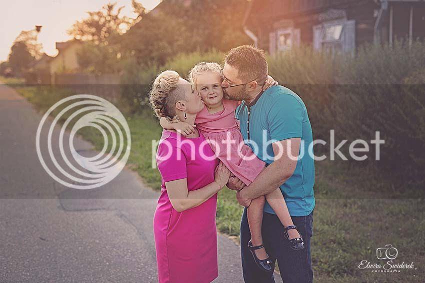 photo Nasza Rodzina 14_zpsjegh5ati.jpg