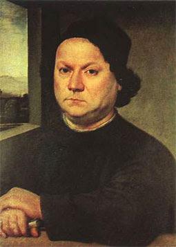 Andrea del Verrocchi