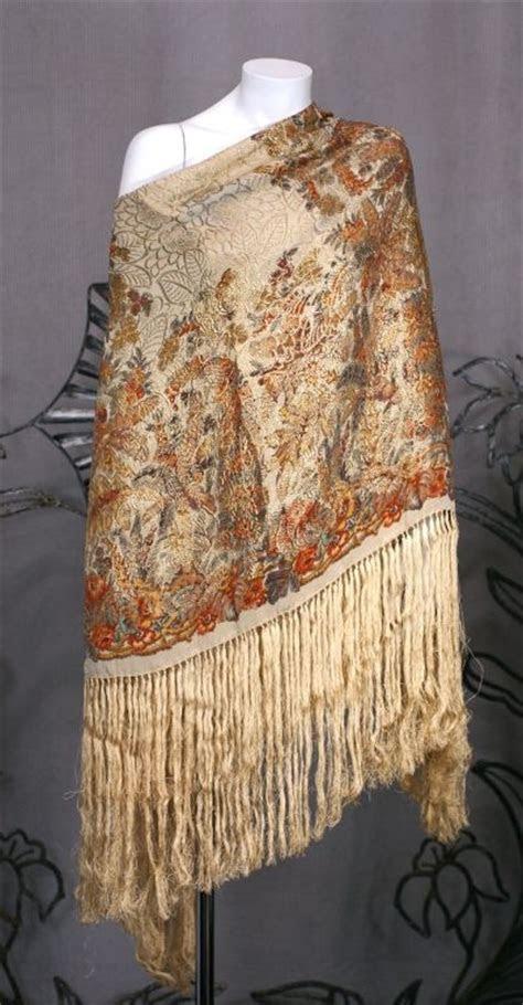 Ebay Antique Wedding Dresses