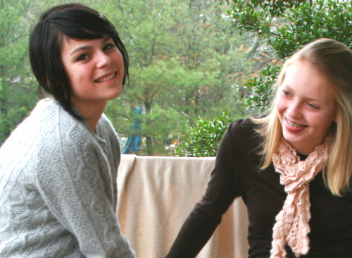 my.models