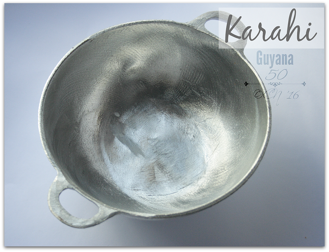 Karahi photo karahi_zpsnor8lywd.png