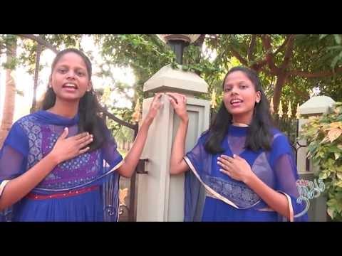 En arul natha | என் அருள் நாதா இயேசுவே.. கல்வாரி பாடல்வரிசை Kalvari songs Video & Lyrics