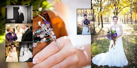 Amazing wedding album designs ? How it works ? Wedding