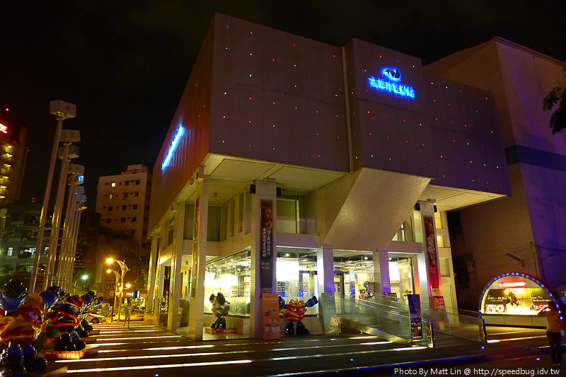 夜景 (1)