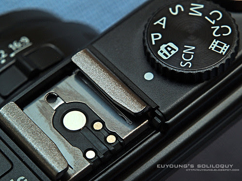 LX3_body18 (by euyoung)