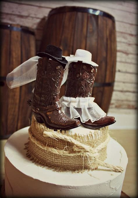 Pin em Wedding Ideas (for friends, of course)