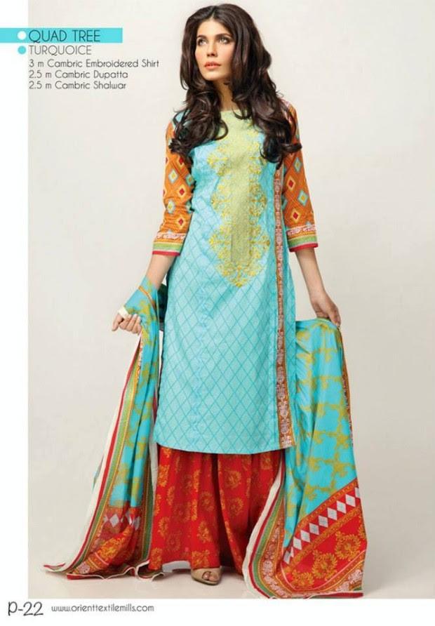 Orient-Textiles-Mid-Summer-Sawan-Suit-2013-14-Cambric-Embroidered-Dresses-Shalwar-Kameez-Clothes-13