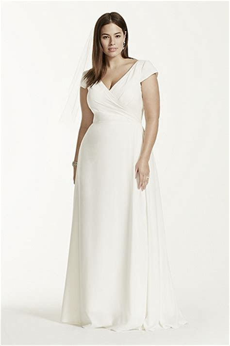 casual wedding dresses  affordable prices db studio