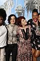 aisha tyler says goodbye to the talk with an emotional send off 02