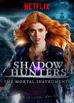 Shadowhunters | filmes-netflix.blogspot.com