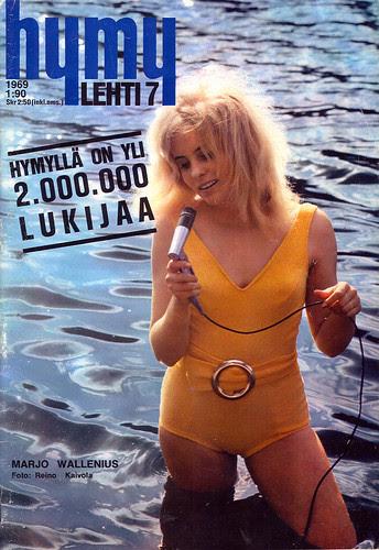 Hymy_7_1969