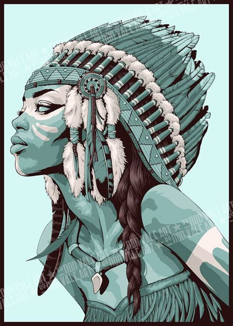 ideas  native american drawing  pinterest