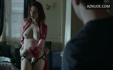 Tina Ivlev Nude - Hot 12 Pics | Beautiful, Sexiest
