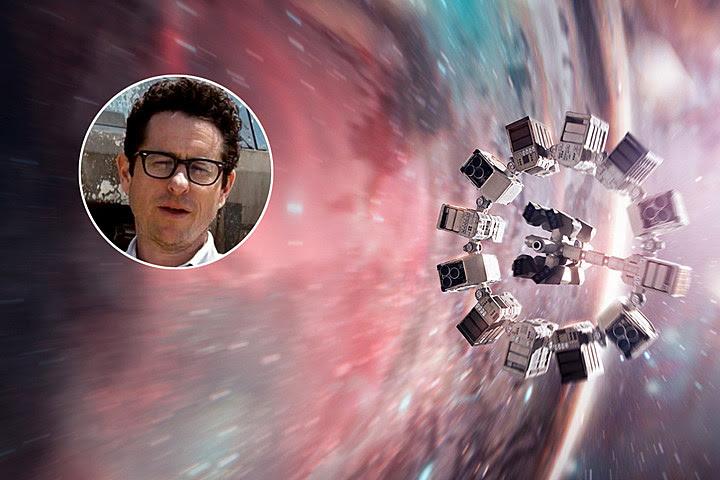 Resultado de imagem para Glare HBO