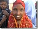 SOMALIA2 079